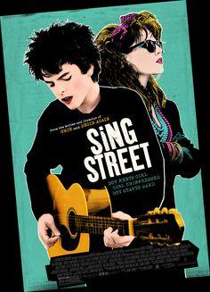 Free Movie Sing Street (2016) unrated IPTVRip watch movie ios IPTVRip for free with english subtitles