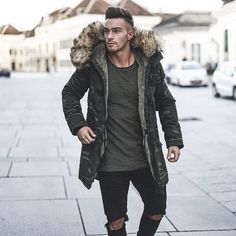 Yes or No? Follow @mensfashion_guide for more! By @avramov.zoran #mensfashion_guide #mensguides