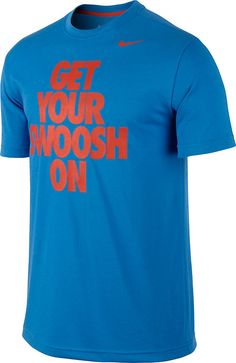 41270aca0 Pics For   Nike Basketball Shirt Sayings