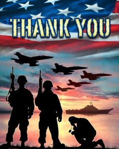 """Thank You Troops Garden Flag from Just for Fun Flags. Show your support and appreciation for our Armed Forces with this garden flag from Custom Decor . This patriotic design is visible from both sides of the flag, """"THANK YOU"""" reads correctly I Love America, God Bless America, Military Veterans, Veterans Day, Vietnam Veterans, Vietnam War, American Soldiers, American Flag, American Pride"""