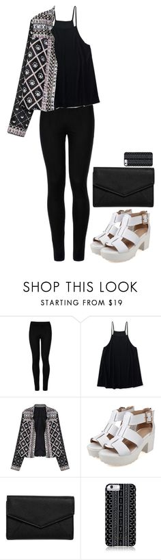 """Light Topping: Summer Bomber Jackets"" by nare-861 ❤ liked on Polyvore featuring Wolford, Aéropostale, LULUS, Savannah Hayes and bomberjackets"