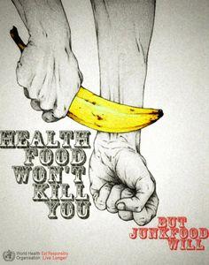 killer #health