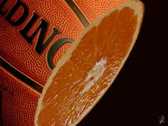 Misguided Madness: The Tournament of Bad Food Advice — IFIC Foundation Bad Food, Food Safety, Grapefruit, Advice, Nutrition, Diet, Melting Pot, Duke Vs, Kentucky