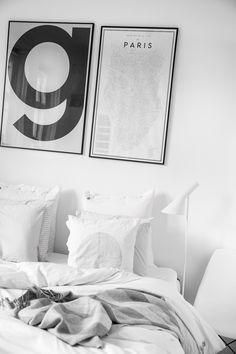 bykiki-interior-bedroom1-2