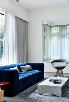 60 best at home with jardan images in 2019 interiors armchair rh pinterest com