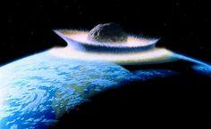 Un trabajo publicado en Science estudia el interior del cráter Chicxulub.Sus conclusiones revelan cómo se formó el interior del cráter y la influencia que tuvo en el desarrollo de la vida.Hace sesenta y cinco millones de años, los antepasados de las aves actuales desaparecieron de la faz de la Tierra. Entre las extinciones masivas famosas que han ocurrido en nuestro planeta, destaca especialmente una. Tras la caída de un meteorito...