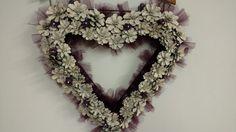 Pinecone Wedding Decorations, Pine Cones, Burlap Wreath, Christmas Wreaths, Floral Wreath, Holiday Decor, Home Decor, Christmas Garlands, Homemade Home Decor