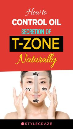 Oil Secretion of T-zone NaturallyHow to Control Oil Secretion of T-zone Naturally Time to check your cupboards for these important skin care ingredients! How to Get Rid of Acne Overnight Moisturizer For Oily Skin, Oily Skin Care, Skin Care Regimen, Dry Skin, Face Care Tips, Skin Care Tips, Skin Care Routine For 20s, How To Get Rid Of Pimples, Acne Skin
