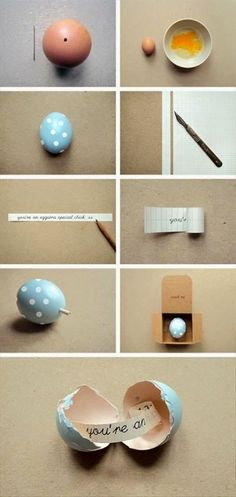 Ideas for baby reveal party ideas diy awesome Crafts To Sell, Fun Crafts, Diy And Crafts, Diy Ostern, Tips And Tricks, Diy Gifts, Handmade Gifts, Craft Gifts, Aunt Gifts
