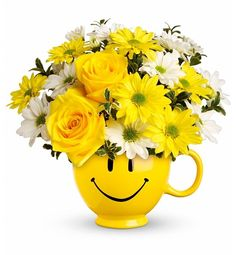 http://www.flowerwyz.com/sympathy-flowers-delivery-sympathy-gift-baskets.htm floral deliveries