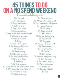 30 Days Cleaning and Organization Challenge - Free Printable Declutter Checkl . - About 30 Tage Reinigung und Organisation Challenge - Free Printable Declutter Checkli . PinYou can easily Minimalism Challenge, 1000 Lifehacks, Cute Date Ideas, Cheap Date Ideas, Date Ideas For New Couples, Date Ideas For Teens, Indoor Date Ideas, Unique Date Ideas, Fun Ideas