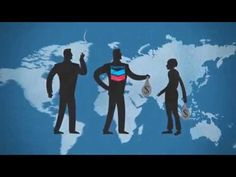 TPP: The Dirtiest Trade Deal You've Never Heard Of - YouTube