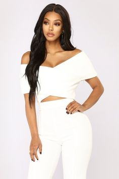 df9a863f2f7 31 Best White off shoulder blouse images | Bohemian style, Boho chic ...