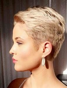 53 Pixie Hairstyles for Short Haircuts - Stylish Easy to ...