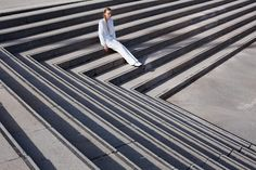 concrete fashion editorial - Pesquisa Google