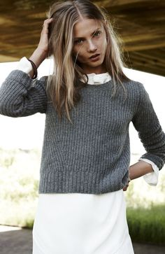 because im addicted because im addicted » Madewell Fall 2014