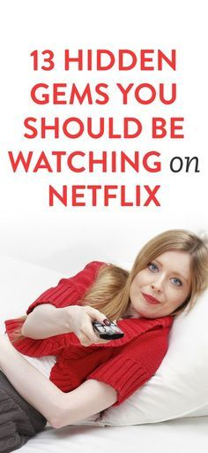 Life Hacks : 13 Hidden Gems You Should Be Watching On Netflix, From 'Lovesick' To 'Chewing Gum' 13 Hidden Gems You Should Be Watching On Netflix Sharing Netflix Movies To Watch, Netflix Tv, Netflix Series, Netflix Codes, Netflix List, Netflix Recommendations, Tv Series, Netflix Hidden Movies, Good Shows On Netflix