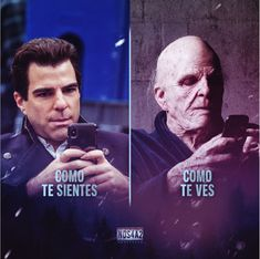 Nos4a2, Zachary Quinto, Bro, Star Trek, Movies, Movie Posters, Fictional Characters, Films, Film Poster