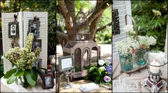This looks charming for a guest book, greeting card, gift table.  alabama wedding photographer  014 copy