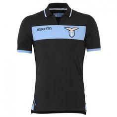 Lazio 2012/13 Away Camiseta futbol [507] - €16.87 : Camisetas de futbol baratas online!