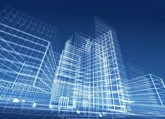 New to BIM or Revit? Lighting ReSOURCE provides an introduction to both as well as the right questions to ask when collaborating on a project. Toronto, Alphabet, Cities, Building Information Modeling, Structural Analysis, Web Design, Graphic Design, Dublin City, 3d Building