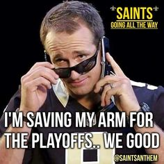 Nfl Saints, Saints Memes, New Orleans Saints Logo, New Orleans Saints Football, Packers Funny, I Love America, Football Girls, Who Dat, Win Or Lose
