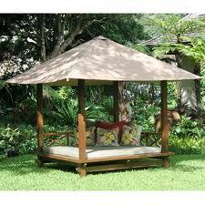 25 Best Meditation Garden Ideas Images Meditation Garden 400 x 300