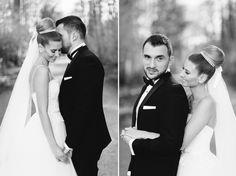 Kamer Aktas Photography | Hochzeit in München 28