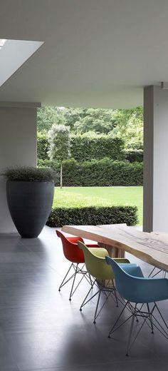 http://abitaredecoracionblog.com/como-planificar-una-casa-ideas/