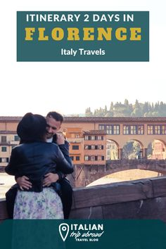 Things to do in Florence in 2 days 3