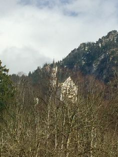 Mountains, Nature, Travel, Bayern, Voyage, Viajes, Traveling, The Great Outdoors, Trips