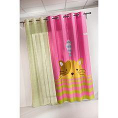 Curtains, Shower, Prints, Home Decor, Rain Shower Heads, Homemade Home Decor, Showers, Interior Design, Home Interiors