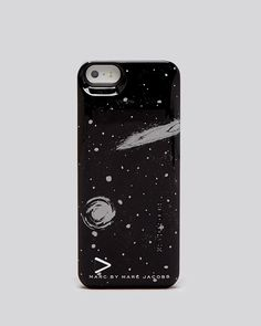 MARC BY MARC JACOBS iPhone 5/5s Boostcase - Galaxy