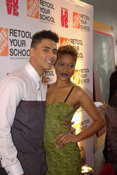 Red Carpet + VIP Screening of Brotherly Love Starring Keke Palmer & Quincy Brown Quincy Combs, Cory Hardrict, Romeo Miller, Quincy Brown, Macy Gray, Brotherly Love, Keke Palmer, Love Stars, Celebs