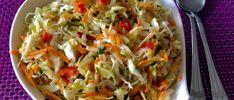 Blog z apetytem - ... i szczyptą fantazji
