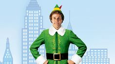 Are you ready to get into the holiday spirit? After reading this, you'll want to set some time aside and catch up on all the best Christmas movies. ABC Family just unveiled its 25 Days Of Christmas program schedule, so December will be jam-packed with eno Classic Holiday Movies, Best Christmas Movies, 25 Days Of Christmas, Christmas Shows, Christmas Vacation, Christmas Quotes, Christmas Elf, Christmas Themes, Family Christmas