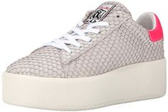 Ash Women's Cult Fashion Sneaker   Leather Imported Synthetic sole Removable insole Made in China Price: $235.00  http://www.amazon.com/gp/product/B00UBSXFCQ/ref=as_li_tl?ie=UTF8&camp=1789&creative=390957&creativeASIN=B00UBSXFCQ&linkCode=as2&tag=pinterest069-20&linkId=SSP52C6XK7JCYVTG%22%3EAsh%20Women's%20Cult%20Fashion%20Sneaker%3C/a%3E%3Cimg%20src=%22http://ir-na.amazon-adsystem.com/e/ir?t=pinterest069-20
