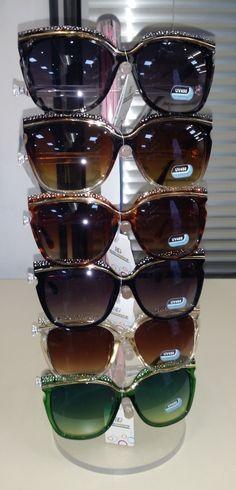 bd9acb6343792e 16 beste afbeeldingen van zonnebrillen - Sunglasses