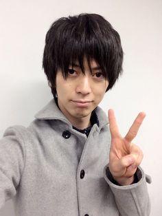 野崎弁当(むすめん。)(@nozakix)さん | Twitter