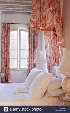 toile door curtain - Google Search