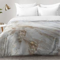Found it at Wayfair - Crystalize Comforter Set