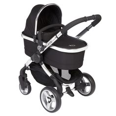 Best diet blog weight loss indexer there