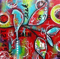 IMG_3080 cool art - new artists - buy custom art joe giler art