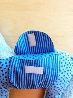 pin von marina auf kuschelpferd lilly cuddly pony lilly pinterest. Black Bedroom Furniture Sets. Home Design Ideas