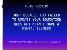 """I'd like to send this to more than one """"Doctor."""""""