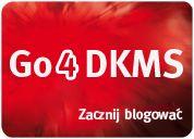 Fundacja DKMS Baza Dawców Komórek Macierzystych Polska