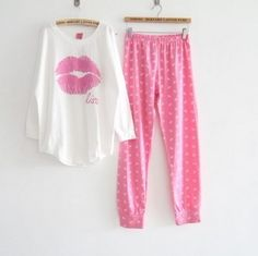 2015 New Arrive Spring And Winter Women  Pajama Sets 100% Cotton Long-Sleeve Sleepwear Female Modal Cartoon Lounge Set 16 Colors - http://www.freshinstyle.com/products/2015-new-arrive-spring-and-winter-women-pajama-sets-100-cotton-long-sleeve-sleepwear-female-modal-cartoon-lounge-set-16-colors/