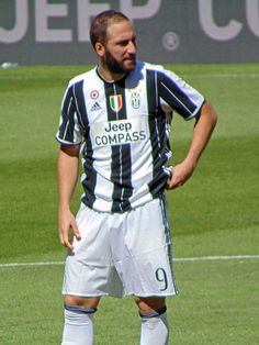 #9ine #FanEngagement @Higuain Jeep Compass, Sports, Image, Tops, Fashion, Hs Sports, Moda, Fashion Styles, Sport