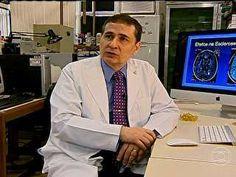 Globo Repórter - Cientista brasileiro revela espantoso poder da vitamina D contra a esclerose múltipla