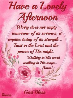 Saturday Quotes, Pictures Images, Photos, Prayer Times, Tumblr Image, Facebook Image, Prayers, Gifs, Twitter